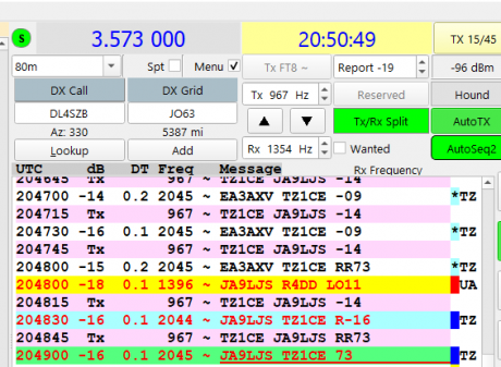 TZ1CE_80F_20201125_convert_20201125055608.png