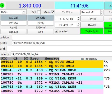 V31MA160mFT8_convert_20200330204432.png