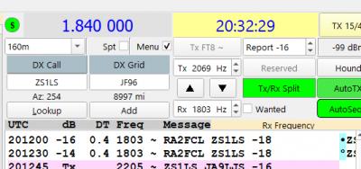 ZS1LS_160m_20200204_convert_20210204053810.png