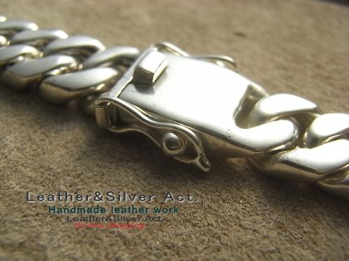 辰吉 ネックレス 販売 09