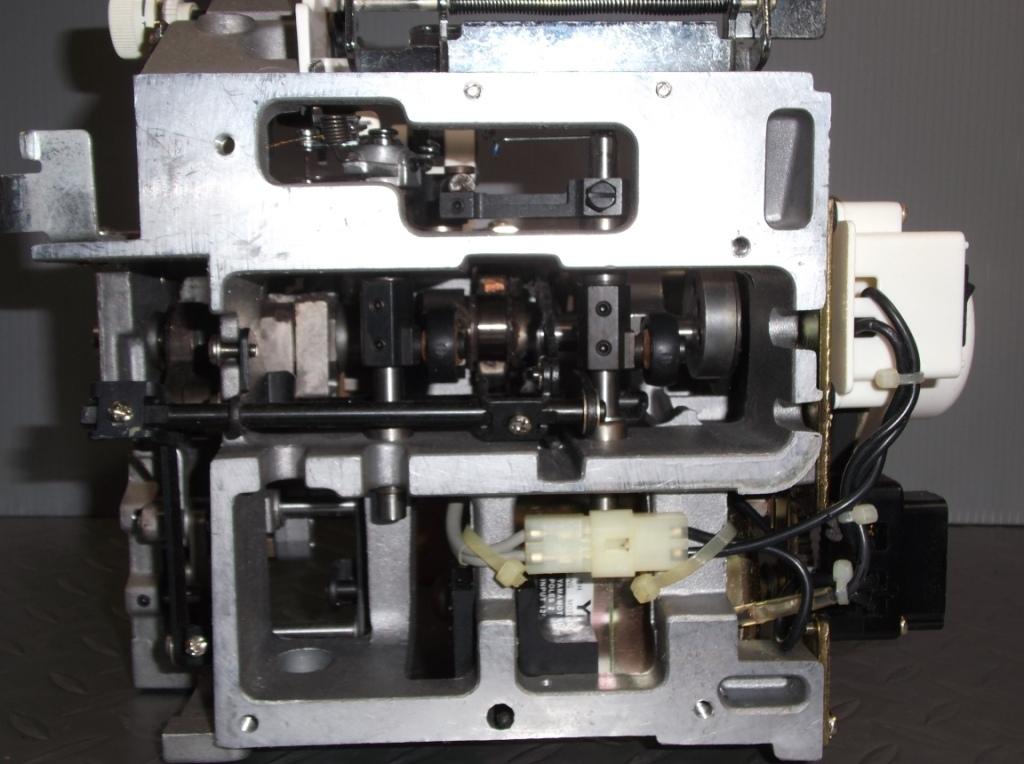 MO 03D-3