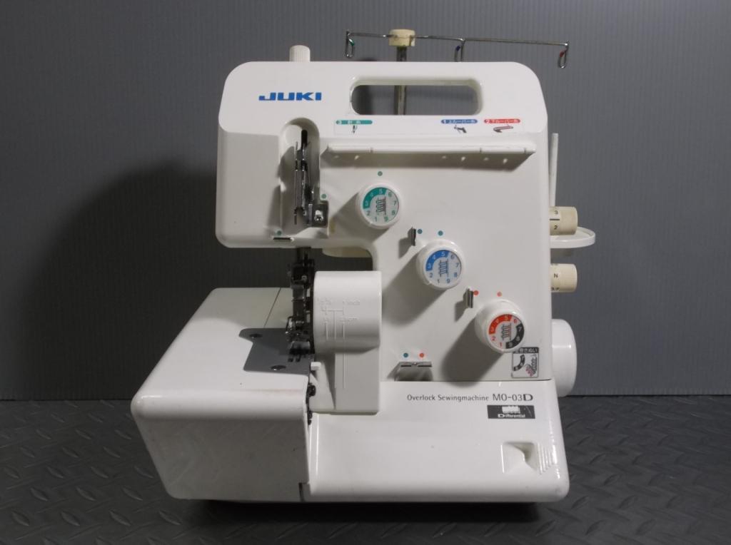 MO 03D-1