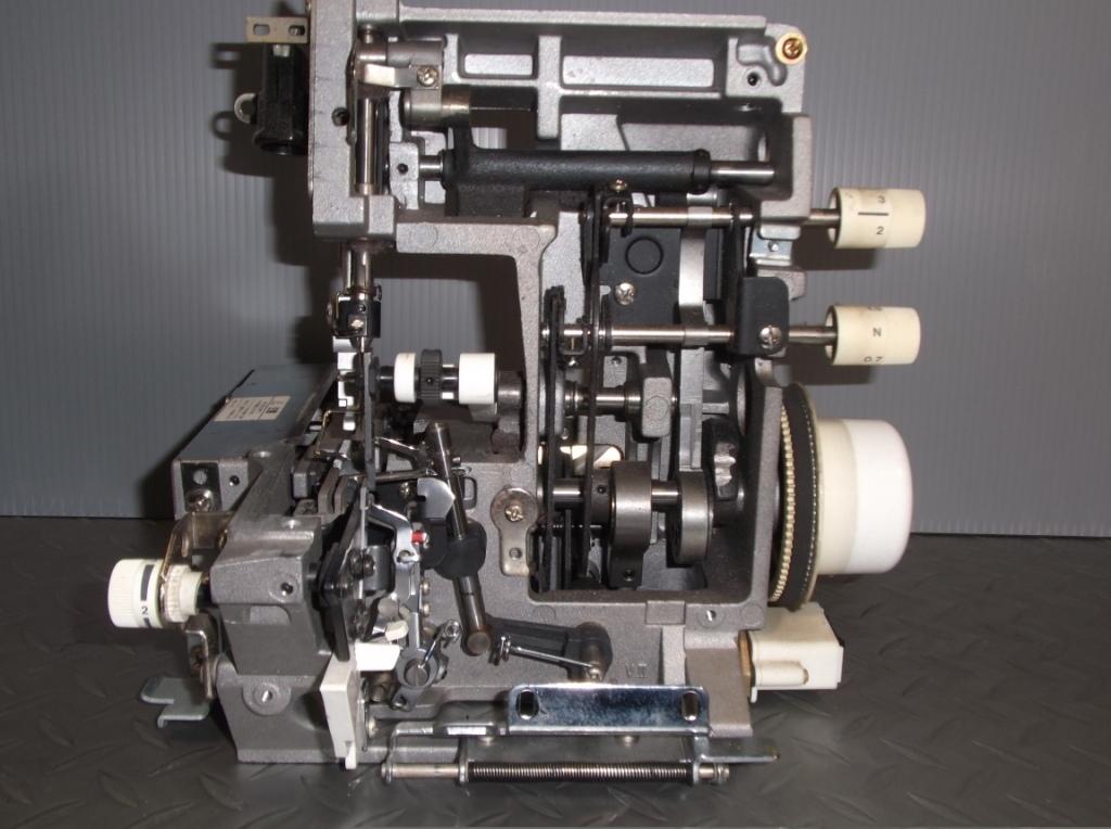 MO 03D-2