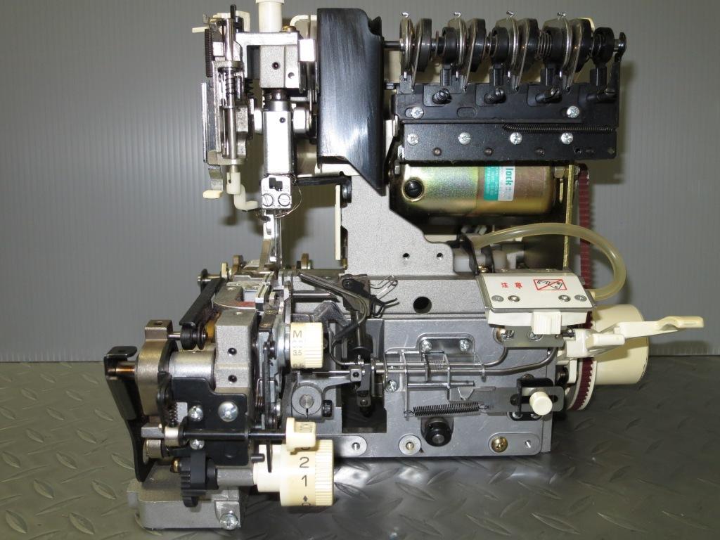 ihoujin BUNKA 5700-2