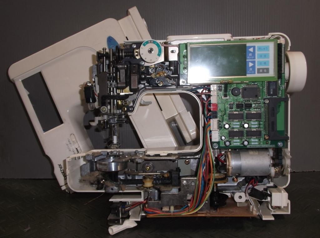 FM 4000-2