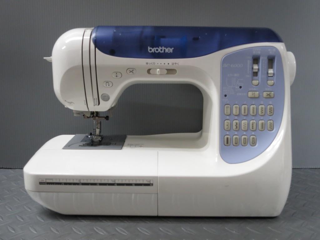 PC 6000-1
