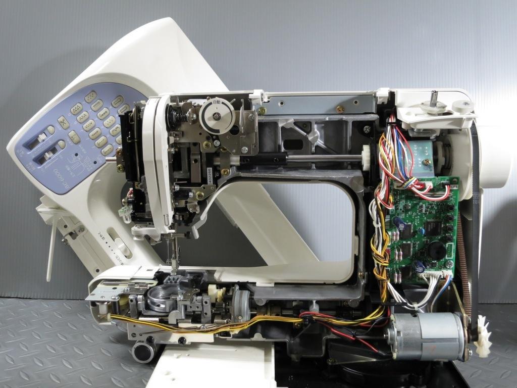 PC 6000-2
