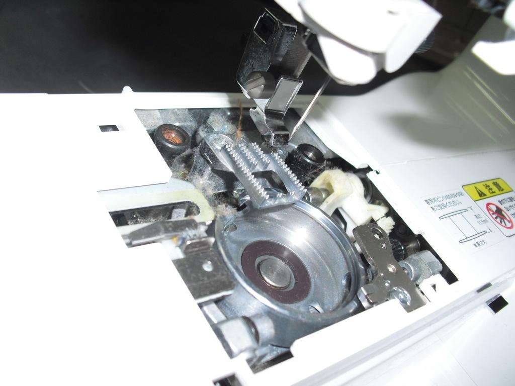 PC 6000-3