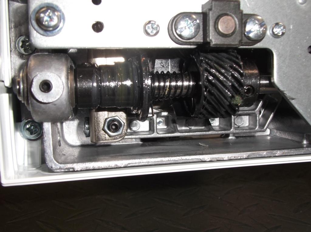 SN 771-3