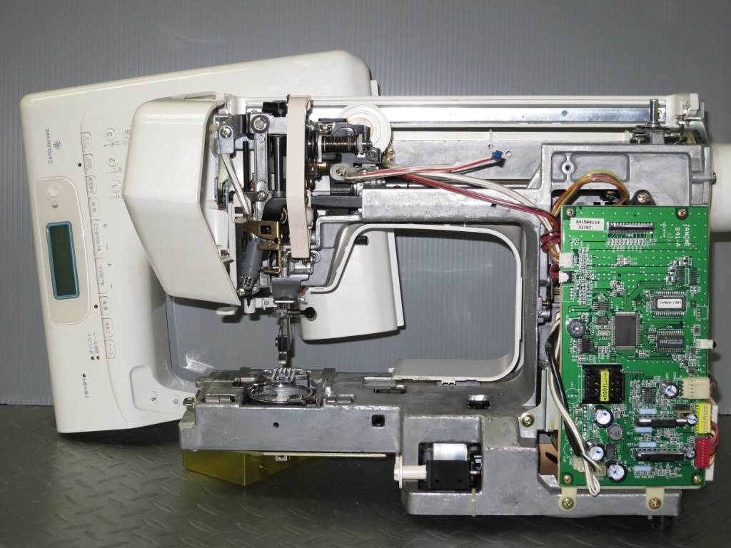 MC 5150-2