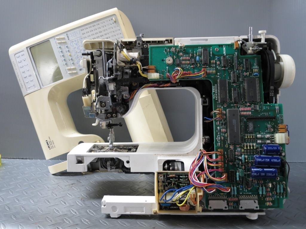 HZL 9900-2