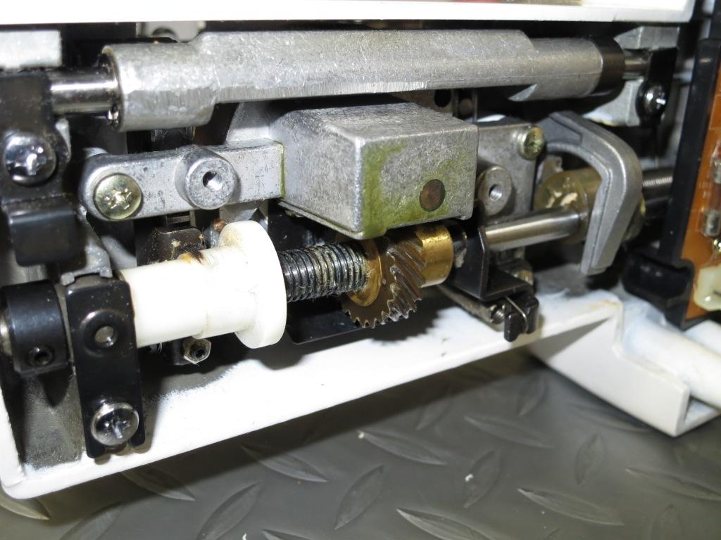 fit line 6580-4