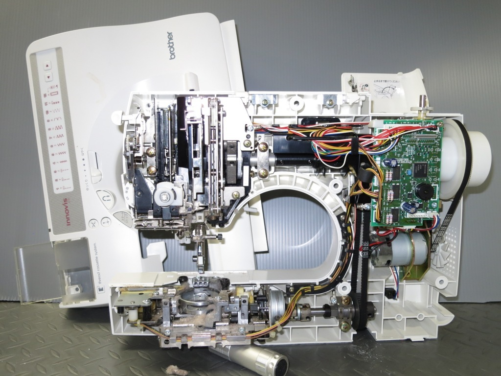 innovis C51-2