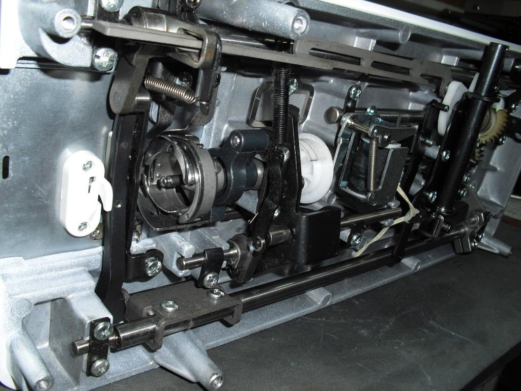 TA 637-2