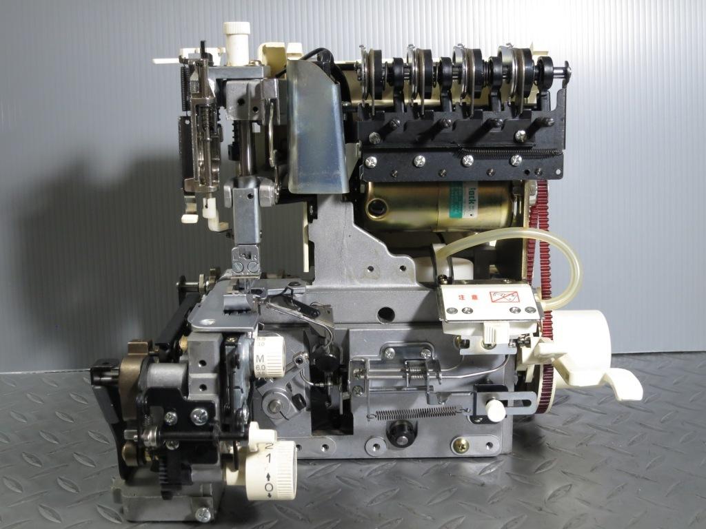 BL-515-2.jpg