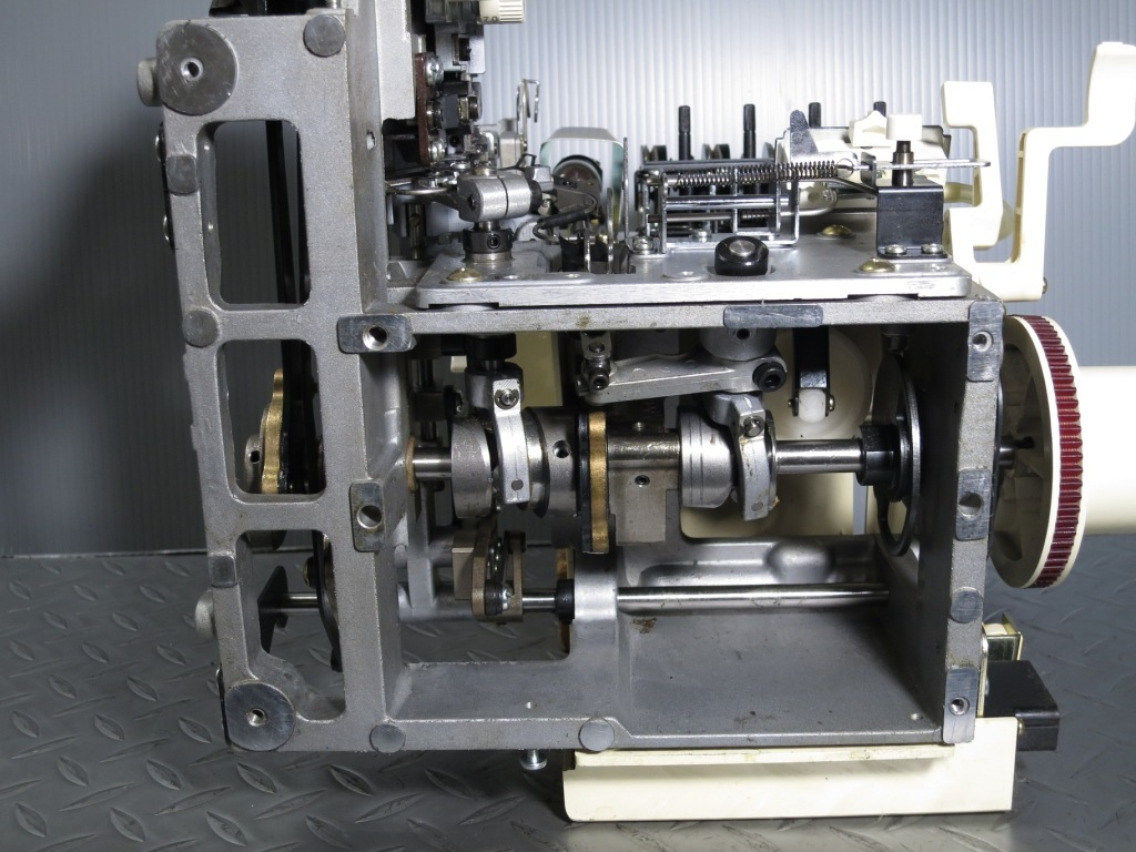 BL-515-3.jpg