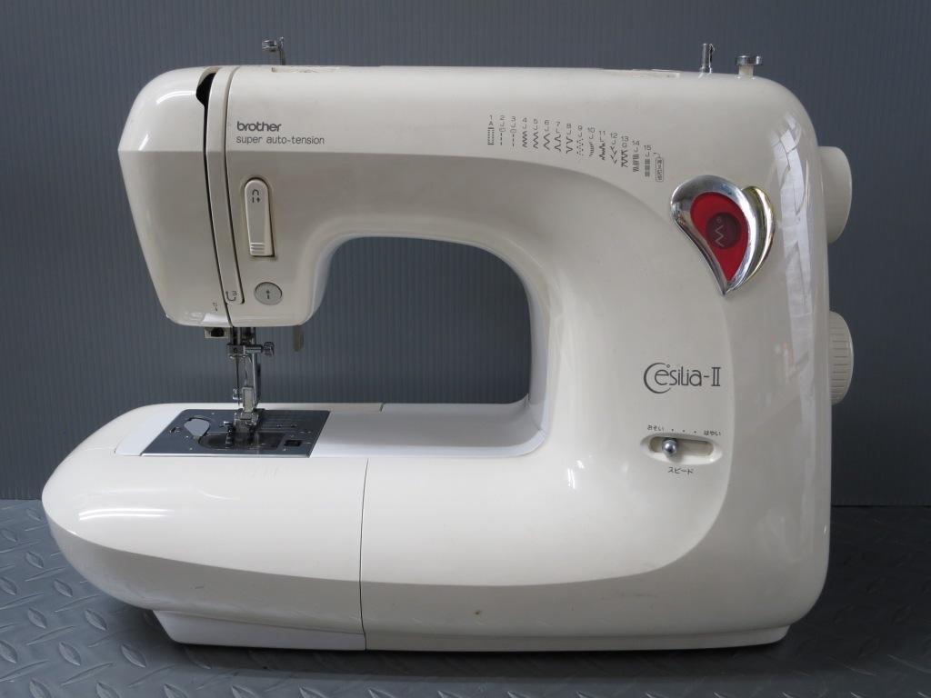 Cesilia2-1_202005172024028b5.jpg