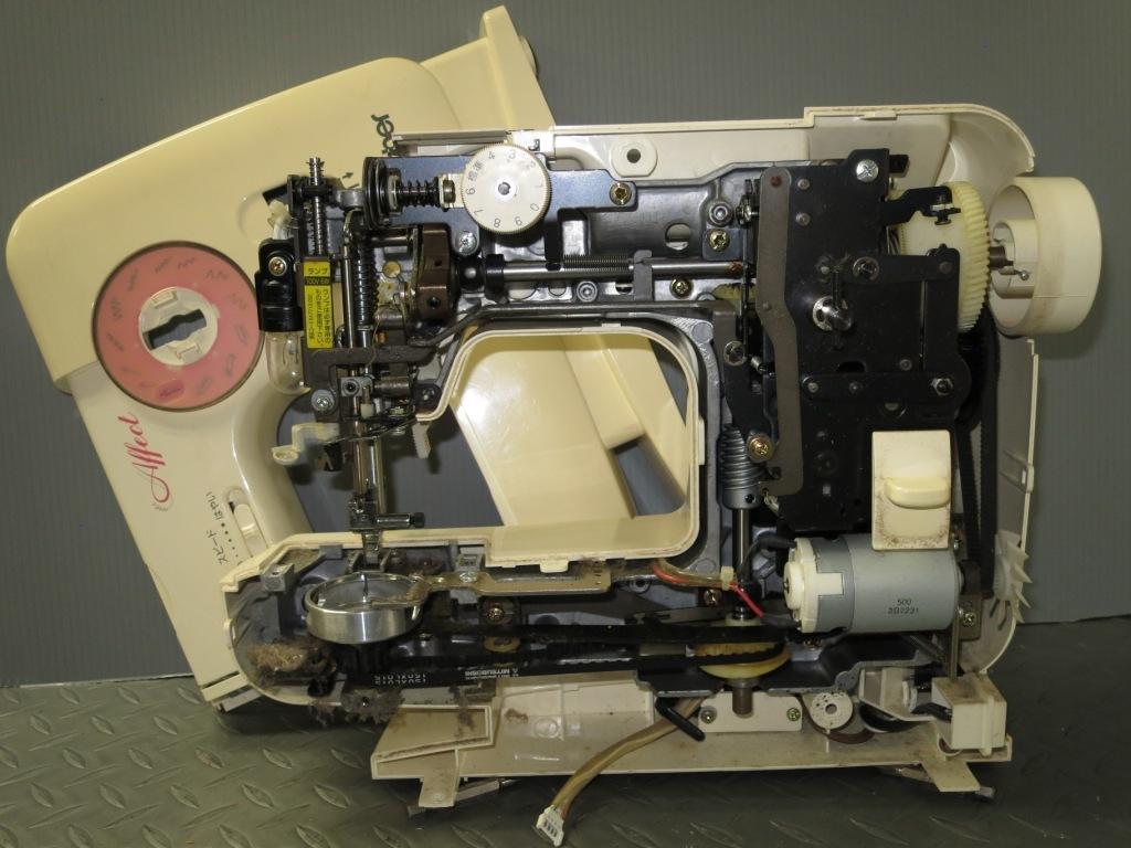 EL-130-2.jpg