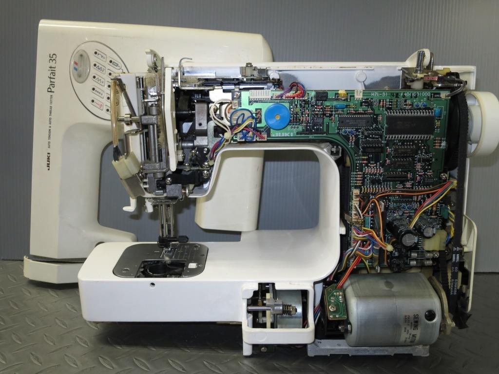 HZL-35-2.jpg