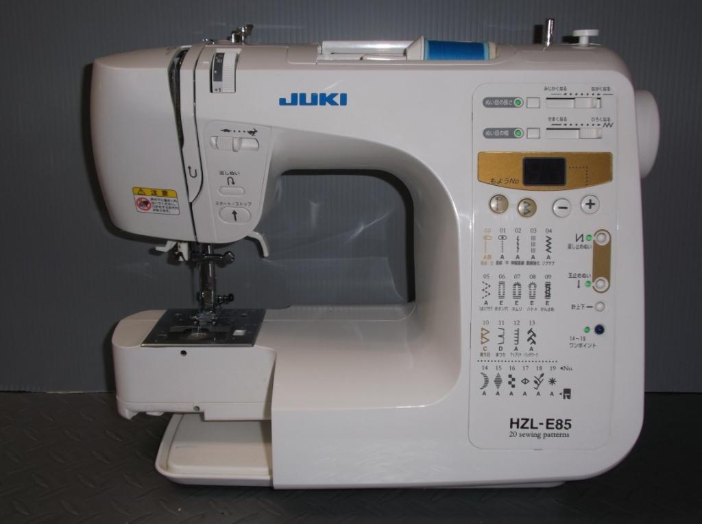 HZL-E85-1.jpg