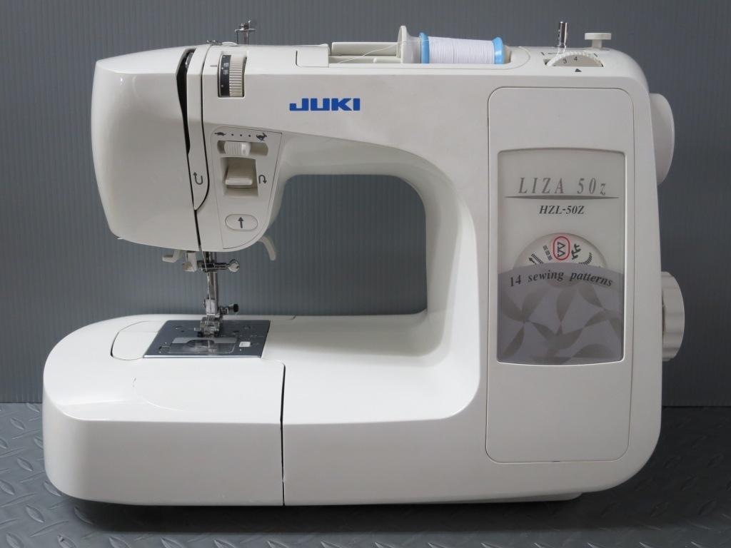 HZL50Z-1.jpg
