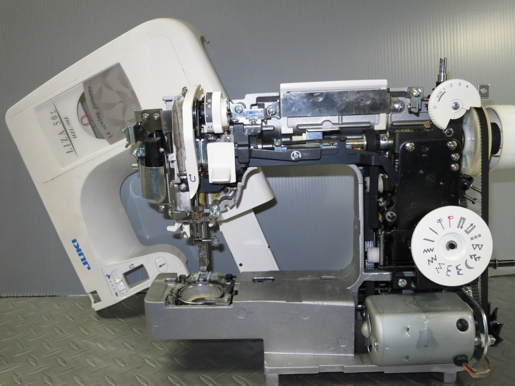 HZL50Z-2.jpg