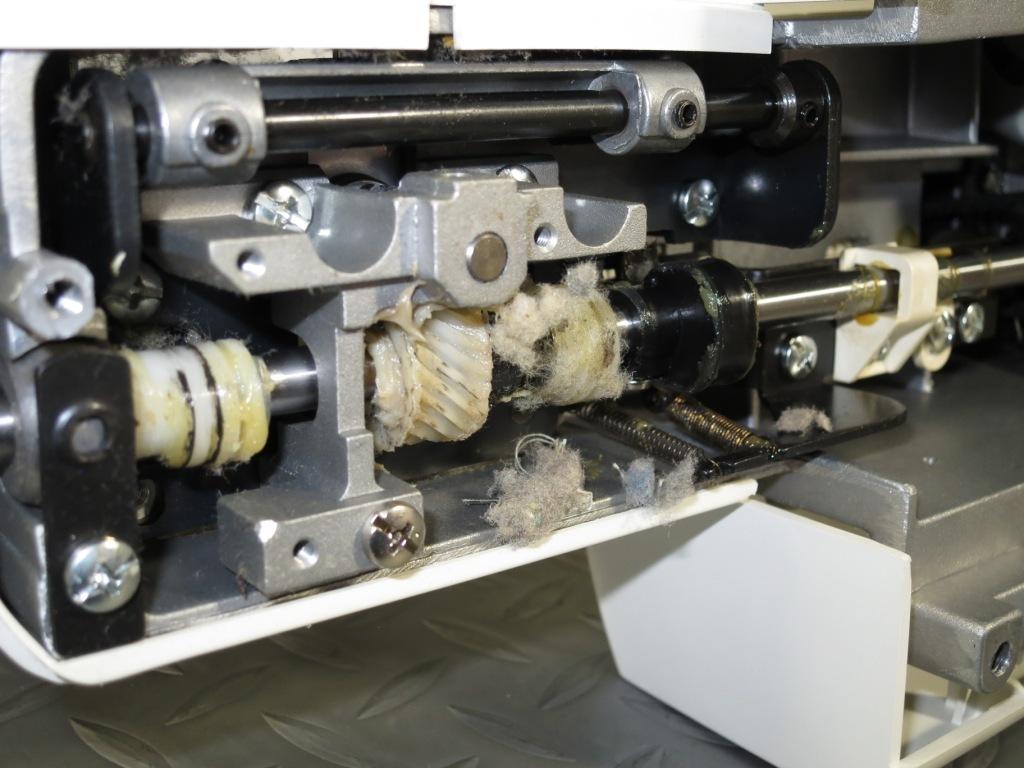 HZL50Z-4.jpg