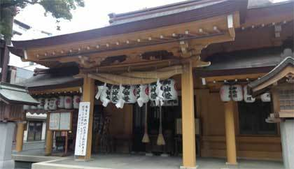 20200731_ogushijinjya_006.jpg