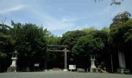 20200818_shizuoka_gokoku001.jpg