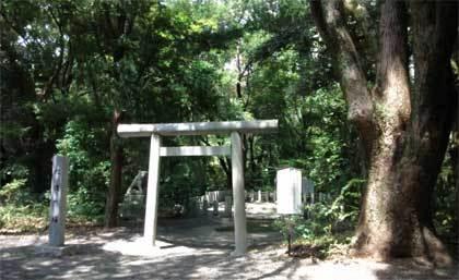 20200818_shizuoka_gokoku004.jpg