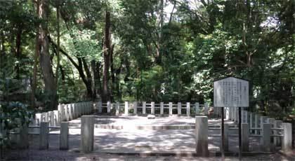 20200818_shizuoka_gokoku005.jpg