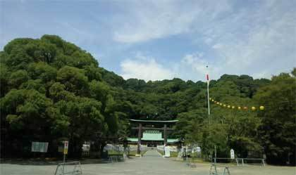 20200818_shizuoka_gokoku007.jpg