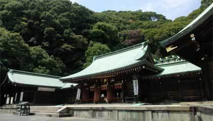20200818_shizuoka_gokoku014.jpg