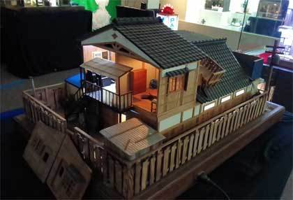 20200925_doll_house_017.jpg