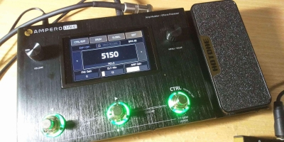 AMPERO ONEブログ記事5150
