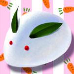 雪愛(Yukina)