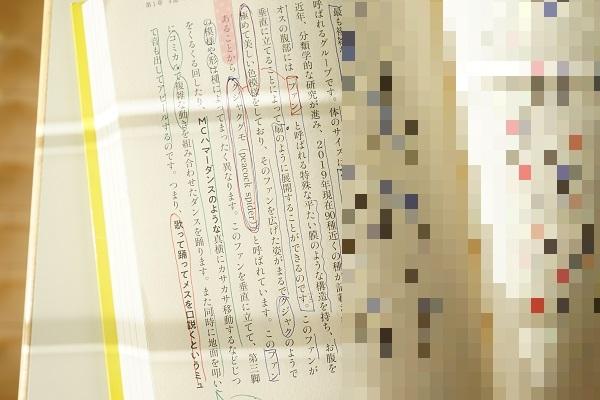 DSC02820-1_20201110132709b10.jpg