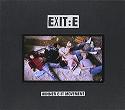 Exit : E (ランダムバージョン) (韓国盤)