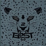 BEAST/Fiction and Fact-1集(韓国盤)