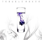 Trouble Maker 2ndミニアルバム (韓国盤)