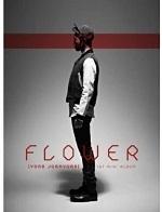 ヨン・ジュンヒョン 1stミニアルバム - Flower (韓国盤)