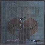 1stミニアルバム - Mr. No ♡ (限定盤) (韓国盤)