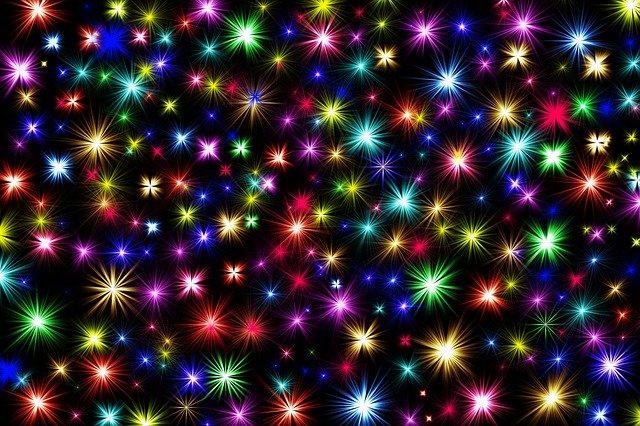 fireworks-2731708_640.jpg