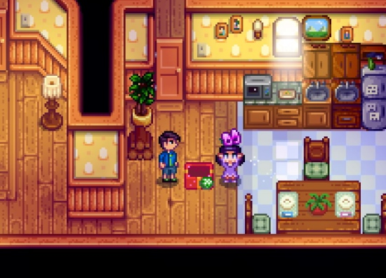 Stardew Valley_20190409132842