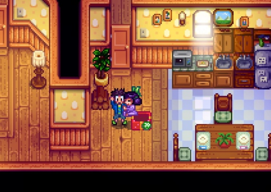 Stardew Valley_20190409132855