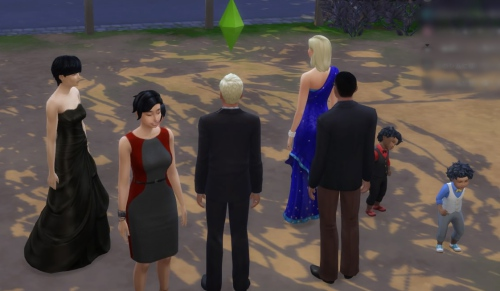 The Sims™ 4_20200927111943