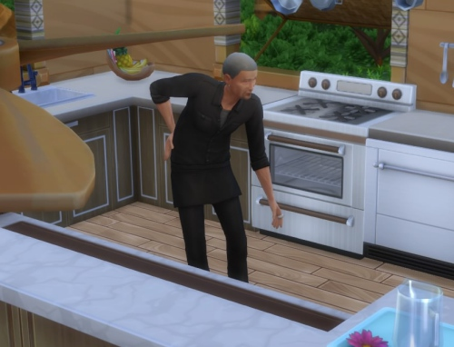 The Sims™ 4_20200928132755