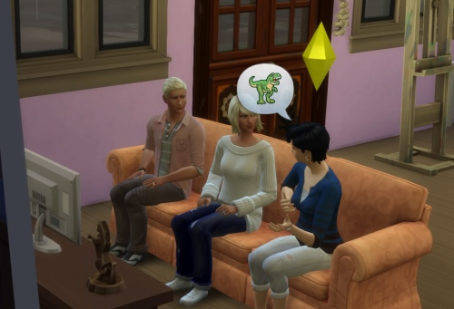 The Sims™ 4_20200928180134