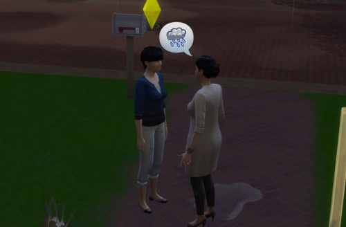 The Sims™ 4_20200928181137
