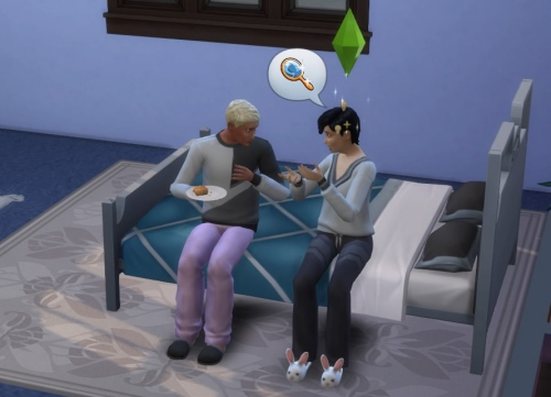 The Sims™ 4_20201115210746